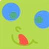 Lailinha's avatar