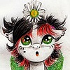 Lailyren's avatar