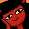 laimand's avatar