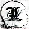 laimen's avatar