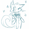 laimlaima's avatar