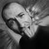 laimuh's avatar