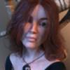 Lain105's avatar