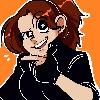Lain444's avatar
