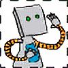 lain56's avatar