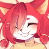 Laincora's avatar