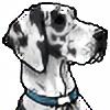 LainDragon's avatar