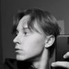laineaatu's avatar