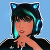 LaineRinne's avatar