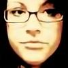 LainerTater's avatar