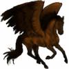 Lainey-Lou's avatar