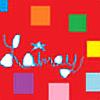 Lainey01's avatar