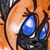 LaineyLuCat's avatar