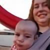 laineysmama5810's avatar