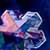 Lainiexox's avatar