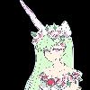 lainisgod7's avatar