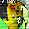 Lainko's avatar