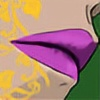 LainNakota's avatar