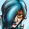 Laino001's avatar