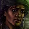 Lainpinky131's avatar