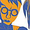 lains's avatar