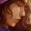 LainValentine's avatar