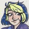 lainybabby's avatar