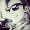 LairaAlethea's avatar