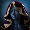 LairdOliver's avatar