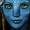 Lairis77's avatar