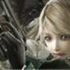 LaIrish's avatar