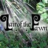 lairofthefaun's avatar