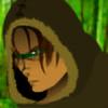 LairOfTheZ's avatar