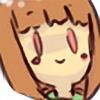 Lais505's avatar