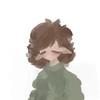 Laisaaa's avatar