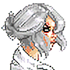 laisdossin's avatar