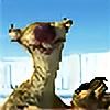 Laiskl00m's avatar
