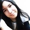 LaisLarissaAV's avatar
