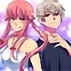 LaIslasFelipinas's avatar