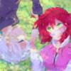 LaisRCroft's avatar