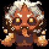 LaissezMoiSeuL's avatar
