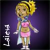 Laita4's avatar