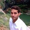 laith87x's avatar