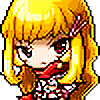 Laithifee's avatar