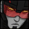 Laitiel's avatar