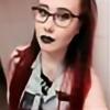 laitiemma's avatar