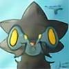 Laitix's avatar