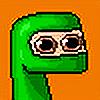 Laitois's avatar