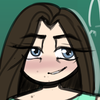 LaivaStuwart's avatar