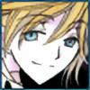 Laivine-Sama's avatar